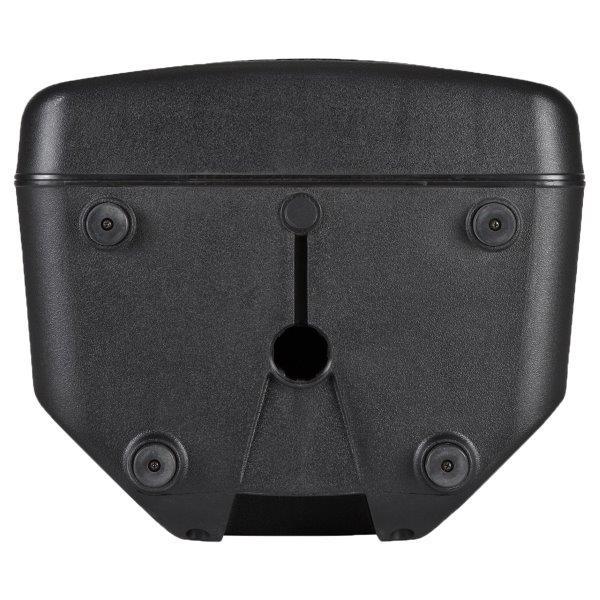 RCF ART 312-A Mk4 | Active PA Speaker | 0% Finance | Bop DJ
