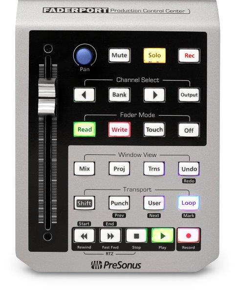 Mouse And Sequencers / Claudio Rocchetti / Campofame / Pola - Po Box 52.5