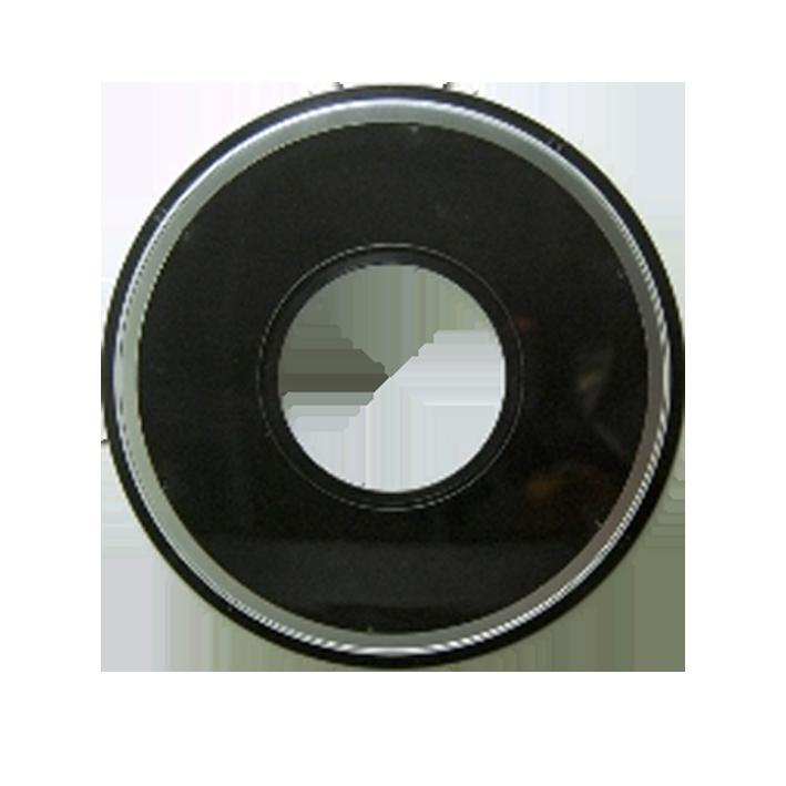 pioneer cdj 1000 mk3 jog a dnk4556 parts bop dj. Black Bedroom Furniture Sets. Home Design Ideas