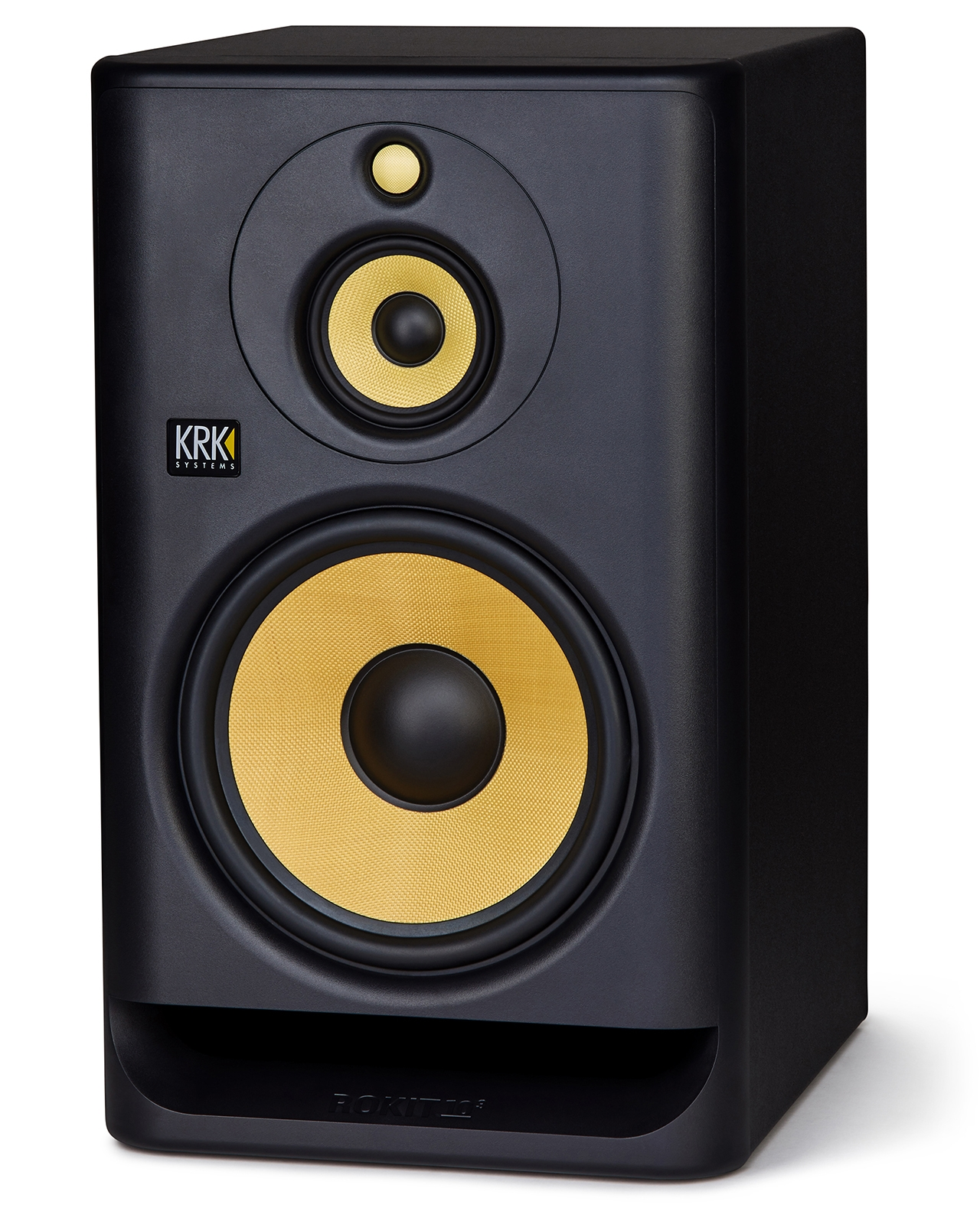 1x krk rokit rp10 3 g4 0 finance part ex bop dj. Black Bedroom Furniture Sets. Home Design Ideas
